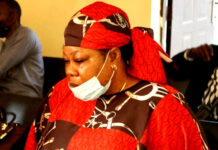 Alleged Diversion Of Funds: Court Admits ex-Chairman NSITF, Ngozi Olejeme To Bail