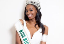 N10m, Luxury Apartment, Others Up For Grabs In 44th Miss Nigeria Contest – Organiser