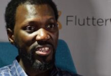 Nigeria's Flutterwave In Talks To Triple Valuation To $3 Billion