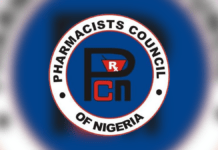 PCN Seals 650 Medicine Stores In Kaduna Over Drug Abuse, Insecurity