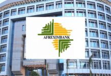 IATF 2021 Projected To Generate $40bn — Afreximbank