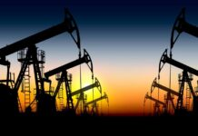 A Global Oil Shortage Is Inevitable
