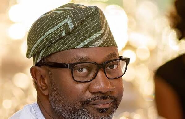NGX Confirms Femi Otedola Has Acquired 5% Stake In FBN