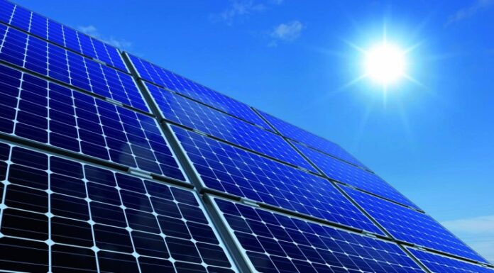 AFD Stakes $70m For Renewable Energy Dev't In Nigeria
