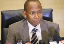 Tax Regime: AGF Pledges Commitment To Efficiency of Public Resources