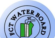 FCT Water Board To Shut Down Supply For Routine Maintenance