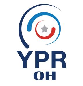 YPR Ohio