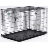 cheap dog crates