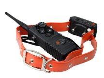 TaoTronics TT-PT10 shock collar