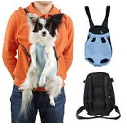 baddogbackpack