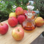 Apple Cider Vinegar:  A Natural Remedy for Dogs