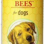 Product Review:  Burt's Bees for Dogs Ear Cleaner