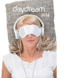 Masky na spaní