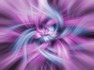 Amara Omni Spiritual Empowerment