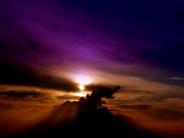 Silver Violet Flame Reiki Attunement