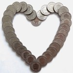 Money Reiki