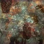 Ethereal Crystals Reiki 10-12