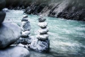 Prosperity Flow Reiki