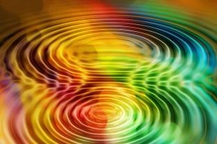 Rising Vibrations Reiki