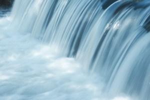 Spiritual Transmutation and Purification Activation