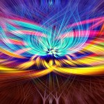 Chakra and Aura Healing Package