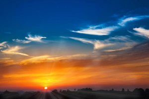 Light of Angels Reiki Attunement