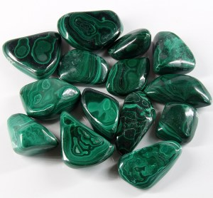 Angelic Malachite Essence