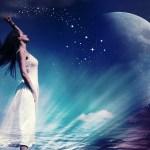 Witch Magick LightWork Program