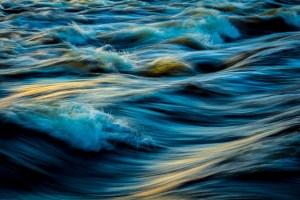 Flow Reiki Series