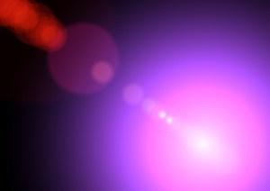 999 Cosmic Light Oneness Attunement