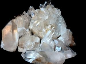 Etheric Crystalline Encoding Level 2