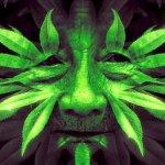 Green Man Attunement