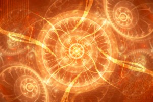 The Attunement Protection Shield Empowerment