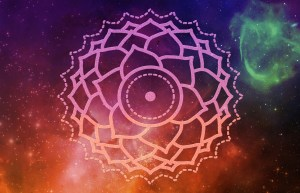 Chakra Light Attunements
