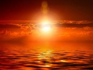 Reiki Self-Healing Practise
