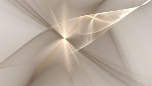 Silver Flame Reiki Attunement