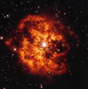 The Celestial Rose Empowerment