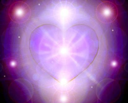 Angels of Karma Energy Attunement