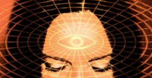 Golden Eye Grid Attunement