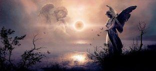 Angelic Expressions Attunement
