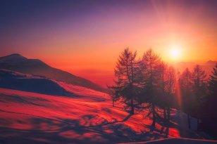 Winter Solstice Empowerment