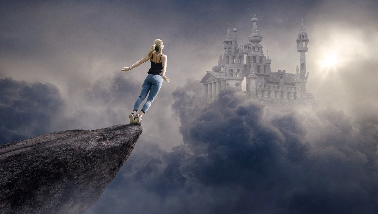 Courage and Strength Reiki Empowerment