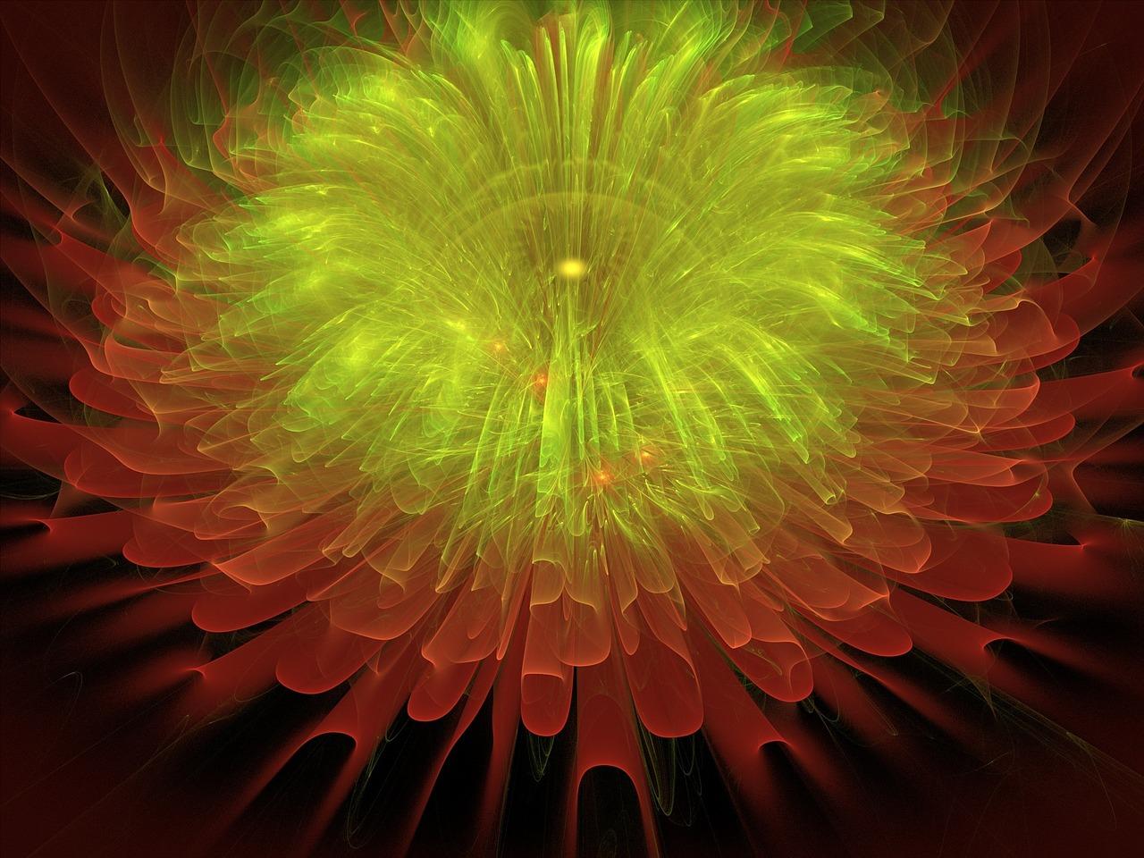 Multidimensional Self Flush Empowerment