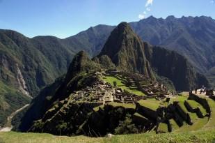 Sacred Mountains, Sacred Earth Shamanic Healing System
