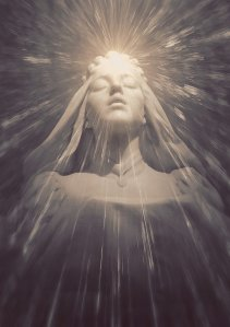 Venus Angel Attunement