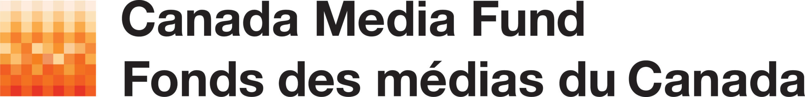 Logo_CMF_FMC_4C_edit