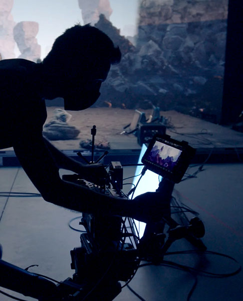 virtualprod-tournage-neweblabs