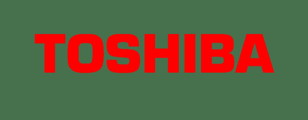 TOSHIBA_Logo-stampanti-industriali-etichette