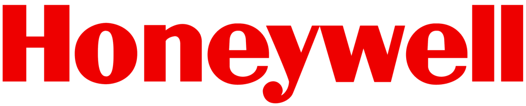 honeywell-logo-stampanti-industriali
