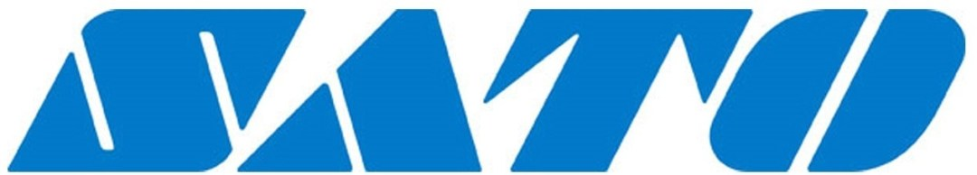 Sato-logo-stampanti-industriali